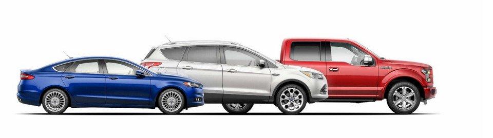 Ford Car, Truck, SUV.jpg