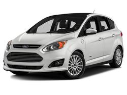 2016 Ford Fiesta for Joliet, IL Area Drivers