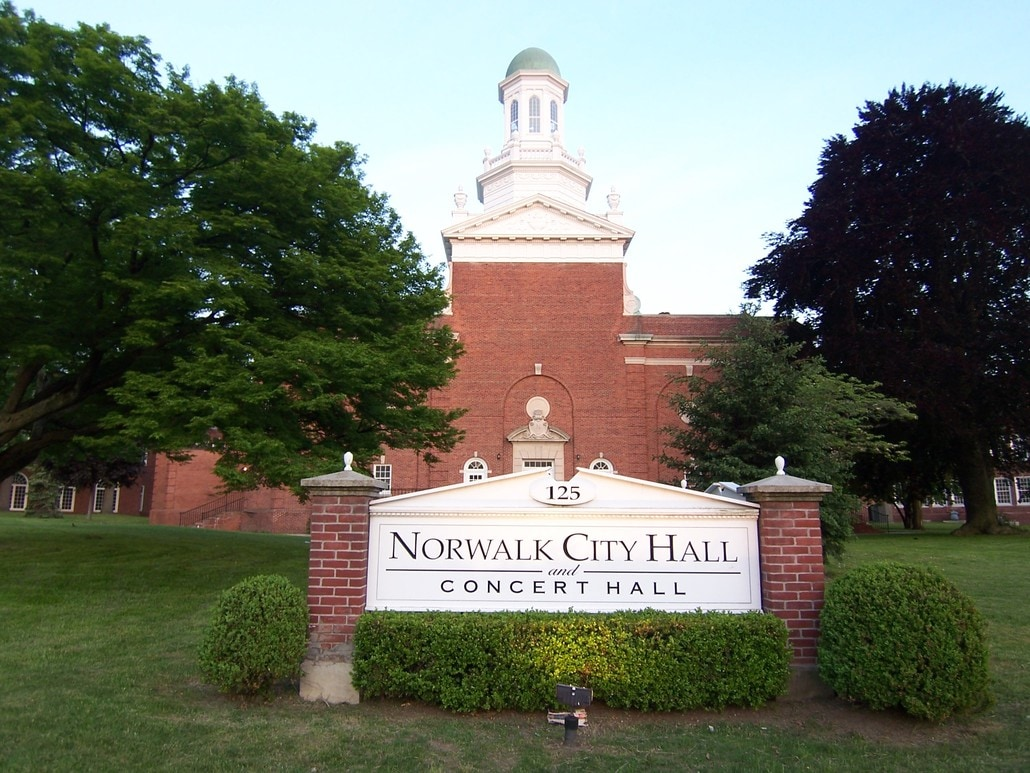 Expected Norwalk mall proposal has a name: The SoNo Collection ...
