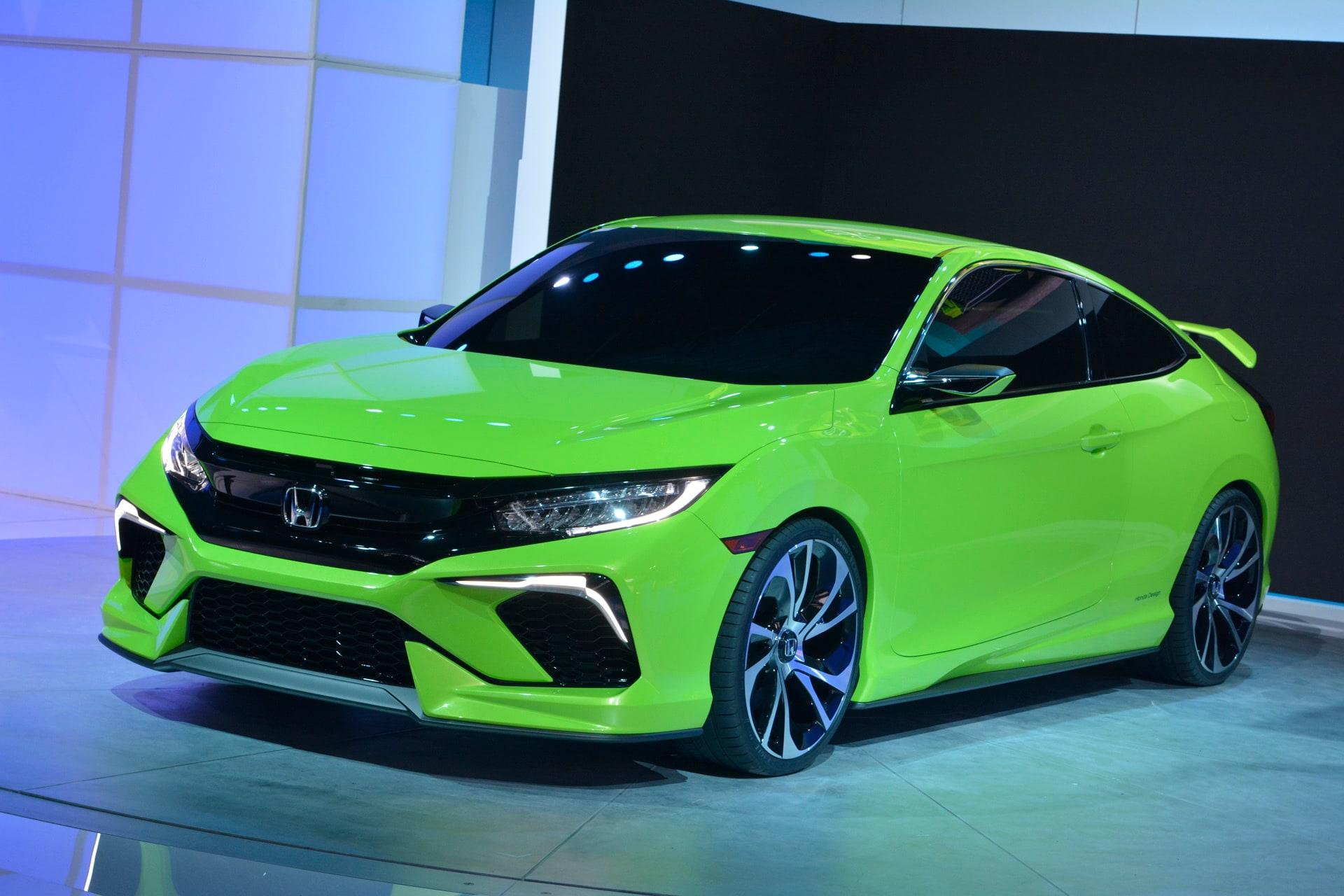Greenwich Honda | New Honda dealership in Greenwich, CT 06830