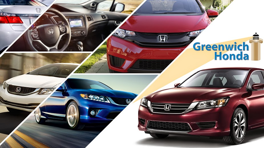 About greenwich honda new honda and used car dealer in for Mt kisco honda service