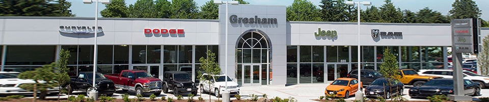 New Used Dealership In Portland Gresham Dodge  2018 Dodge. Direct Marketing Firms Pulte Mortgage Reviews. Phone Processor Comparison Losing Hair At 18. Shredder Computer Chess Best Buy Stock Prices. Suburban Propane Washington Nj. Med School Application Timeline. Small Business Medical Insurance Quotes. Whats The Fastest Way To Build Your Credit. All American Roofing Company