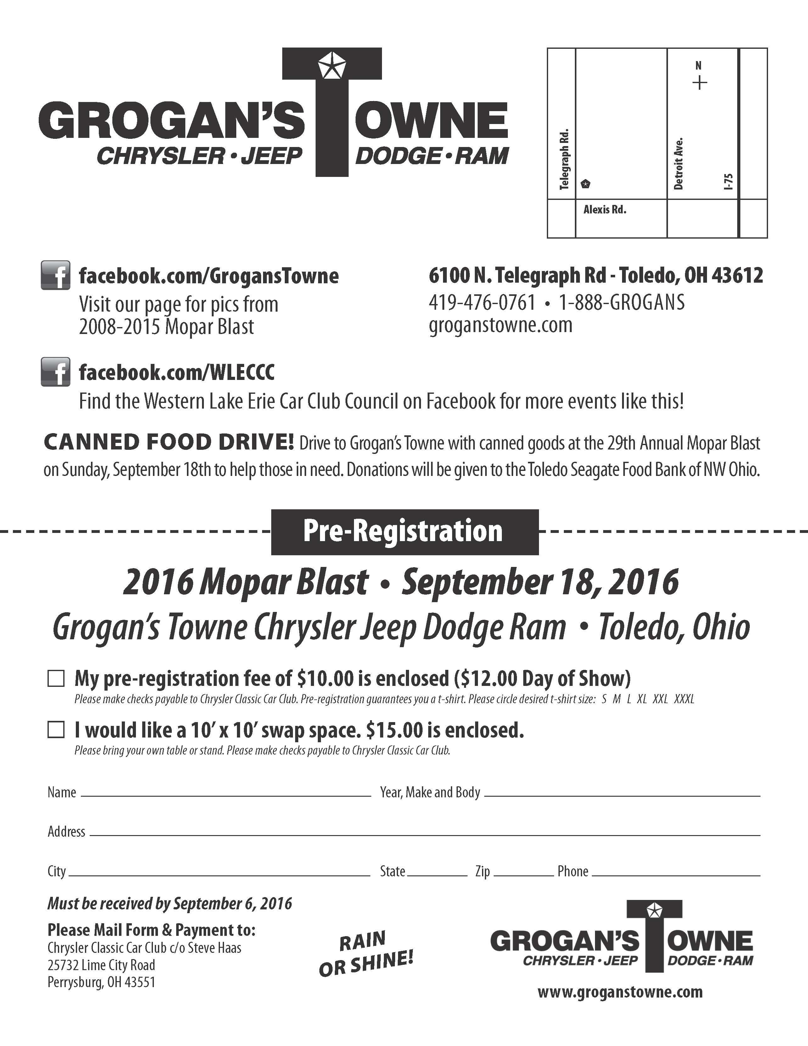 grogan 39 s towne chrysler jeep dodge ram new chrysler dodge jeep ram dealership in toledo oh. Black Bedroom Furniture Sets. Home Design Ideas