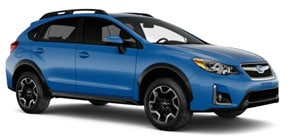 Used Subaru Crosstrek in Denver CO