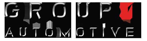 Sterling McCall Auto Group   New GMC, Volkswagen, Lexus ...
