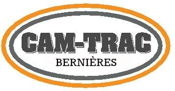 CAM-TRAC Bernières