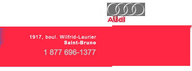 Niquet Automobiles Concessionnaire Audi Et Volkswagen