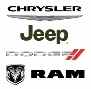 Quality Automotive Group New Dodge Jeep Lincoln Ford