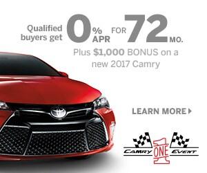 Mazda Dealership El Paso Tx Www Jpkmotors Com