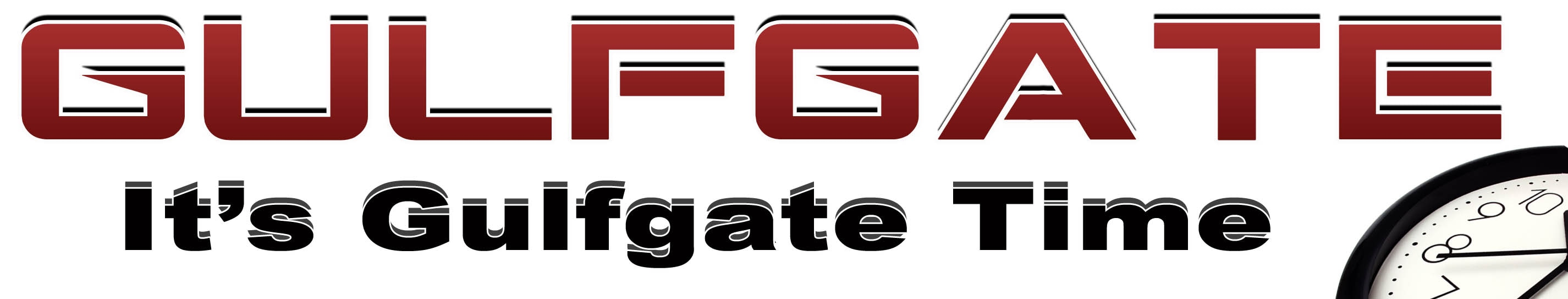 Gulfgate Dodge Houston Texas >> Houston, Texas New Dodge, Jeep, Chrysler, Ram & Used Car Dealer | About Gulfgate Dodge Chrysler ...