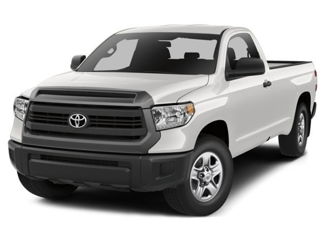 New Toyota Inventory Gullo Toyota In Conroe Tx | Upcomingcarshq.com