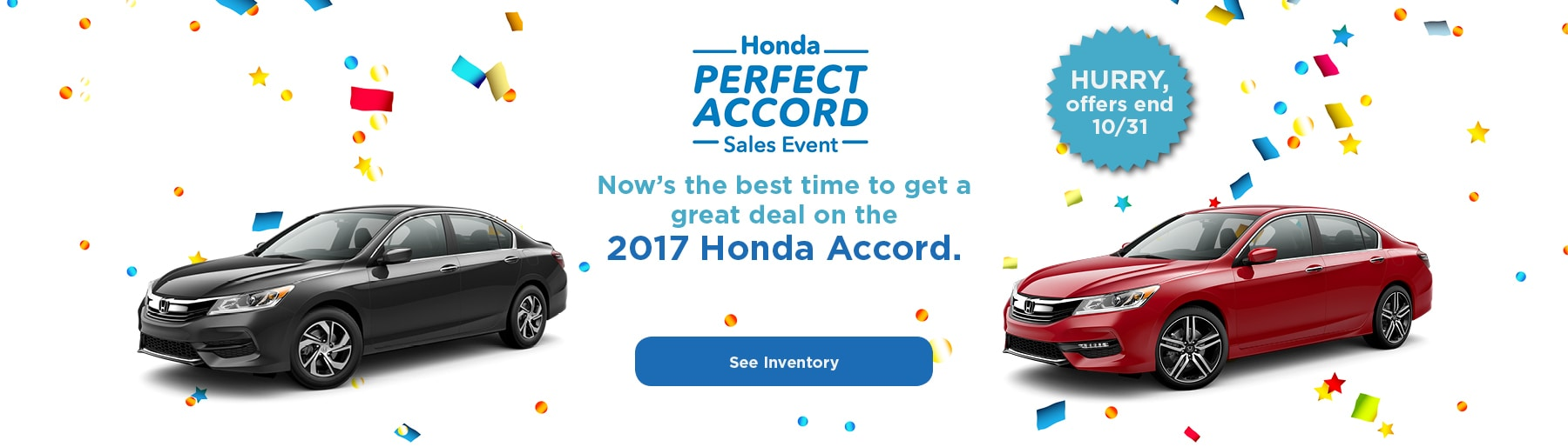 Honda dealership san antonio tx new used honda cars suvs at gunn honda