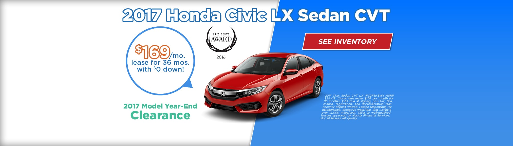 Proudly serving san antonio gunn honda is the place to check out your next honda civic cr v accord odyssey or pilot