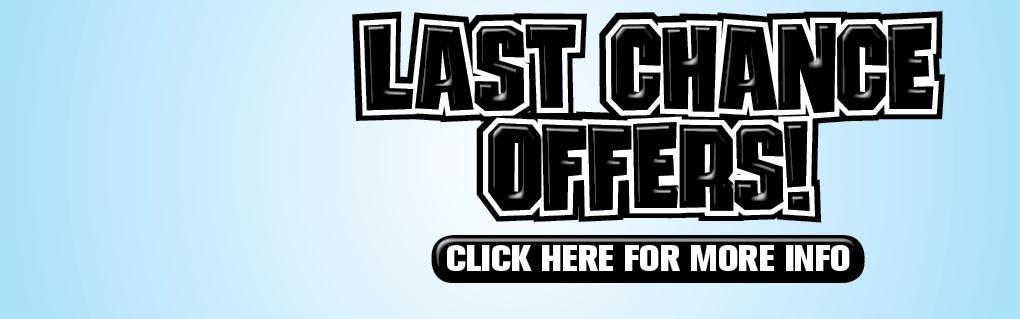 Saturn Dealership Automotive Group Locations Get Free