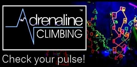 Cosmic wall climbing in Suwanee