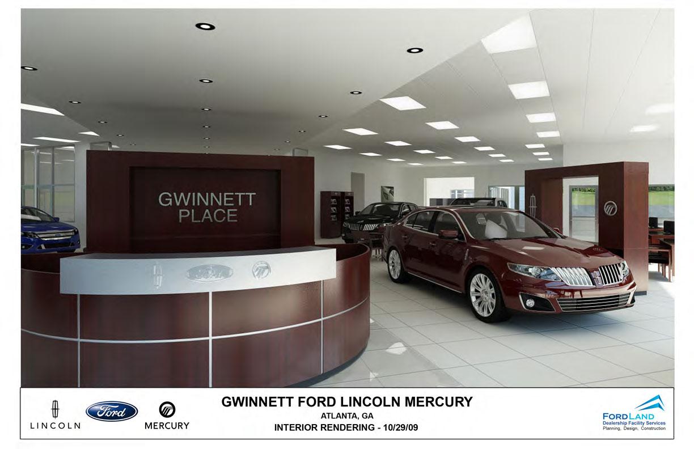Honda dealer serving atlanta gwinnett place honda in for Gwinnett place honda service