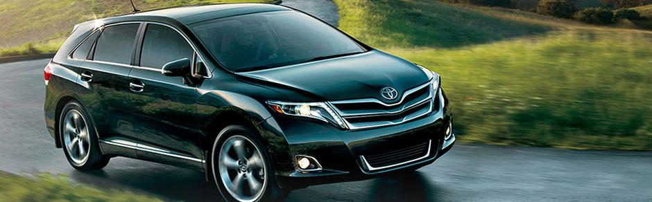 new 2016 toyota venza for sale in georgetown georgetown toyota. Black Bedroom Furniture Sets. Home Design Ideas
