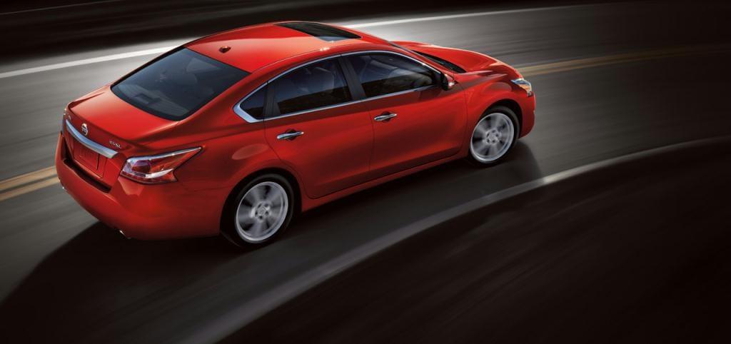 Lexus Of Orlando Used Car Inventory