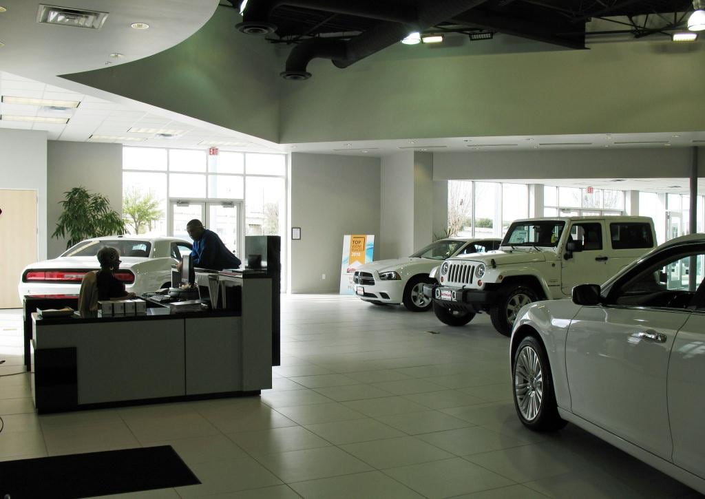 Mazda Dealership Sugar Land >> Gillman Automotive Group Vehicles For Sale In Tx   Autos Post