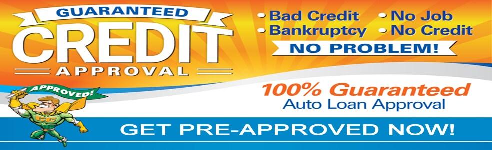 Subaru Financing Application Auto Loans Subaru Lease
