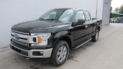 2018 Ford F-150 XLT Truck for sale in Bay City