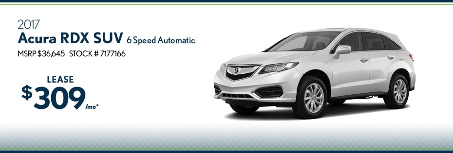 Car Parts Accessories Hall Acura Newport News | 2017-2018 Car Release Date