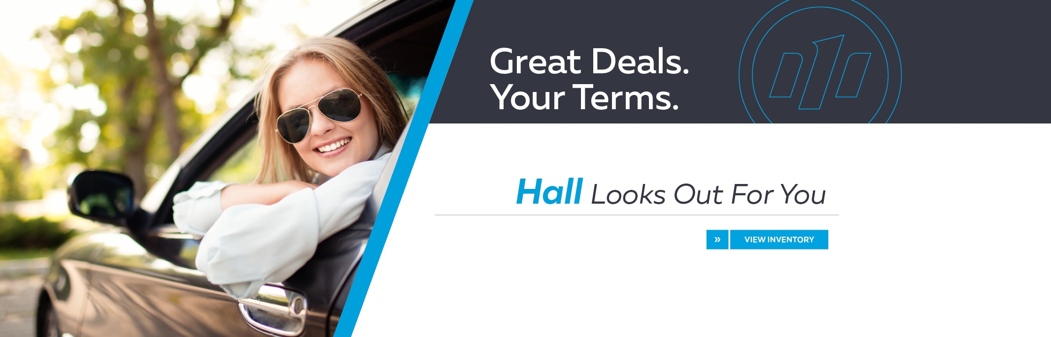 New And Used Cars Chesapeake Chrysler Dealer