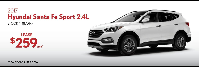 Hall Hyundai Newport News New Hyundai Dealership In