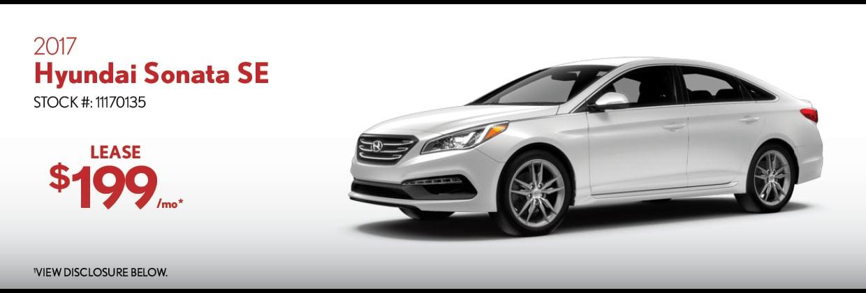New Hyundai Models Newport News Hyundai Dealer Autos Post