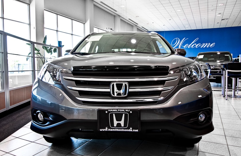 About hamilton honda new used honda cars serving the for Princeton honda used cars