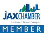 Car Financial Services Jacksonville Fl