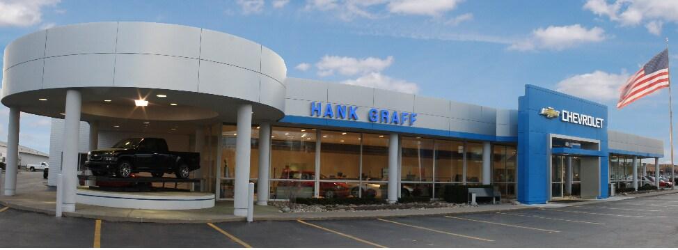 Grand Blanc Area New Chevy Used Car Dealer Chevrolet - Chevrolet dealer com