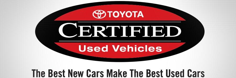 Hanlees Hilltop Toyota New Toyota Dealership In Richmond