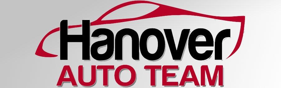 Car Dealership Hanover Minnesota