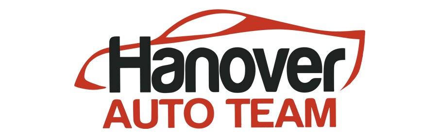 Preowned At Hanover Hyundai Hanover Autos Post