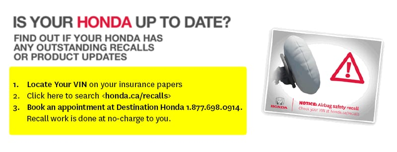 Honda service specials new and used car dealership for Honda financial services payment login