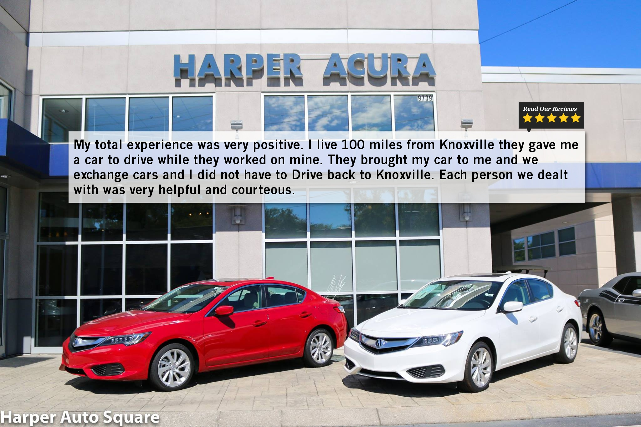 Harper Volkswagen Volkswagen Dealership In Knoxville Tn
