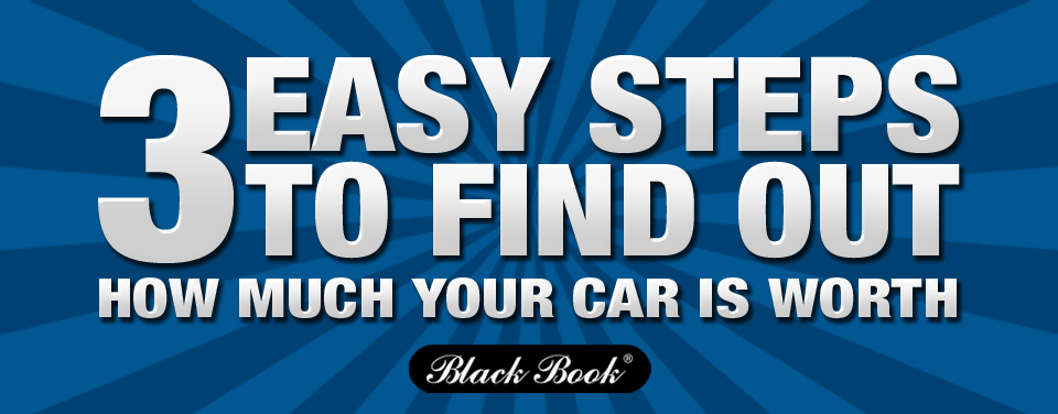 Black Book Car Values >> Ford F 150 Trade In Value Used Ford Dealer Buys Pre Owned Cars