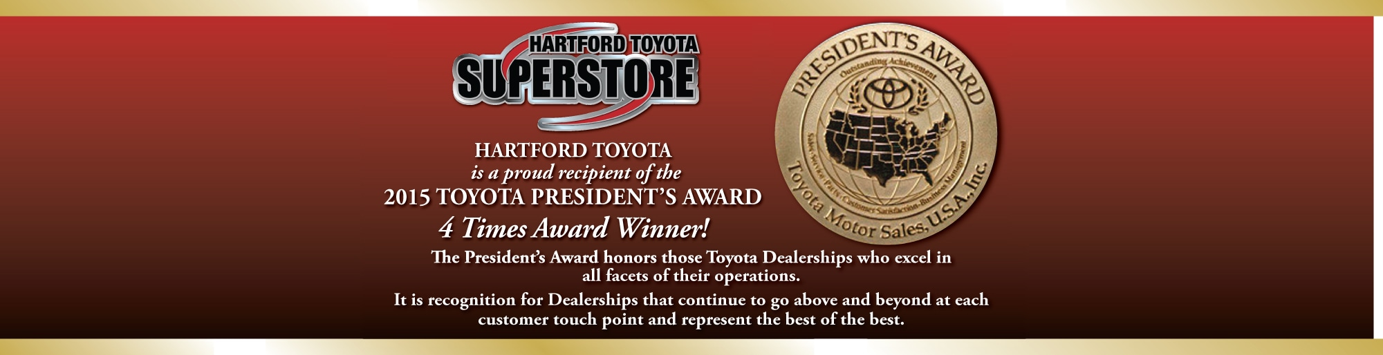 Hartford toyota superstore new toyota dealer used car dealership serving manchester bristol and middletown ct