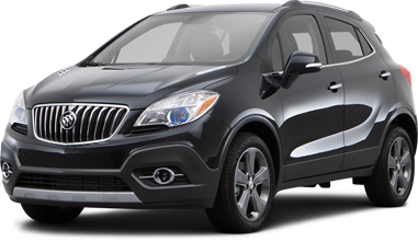2015 buick encore black 200 interior and exterior images. Black Bedroom Furniture Sets. Home Design Ideas