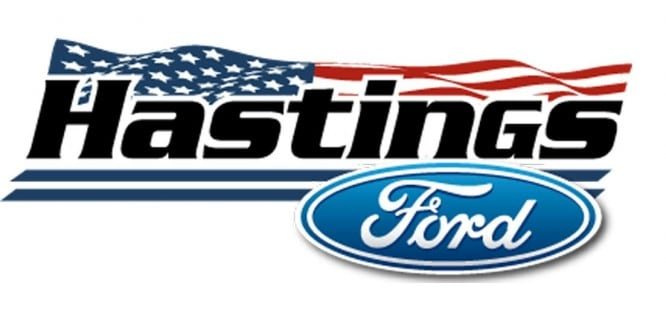 Hastings Ford Inc Ford Dealership In Greenville Nc Autos