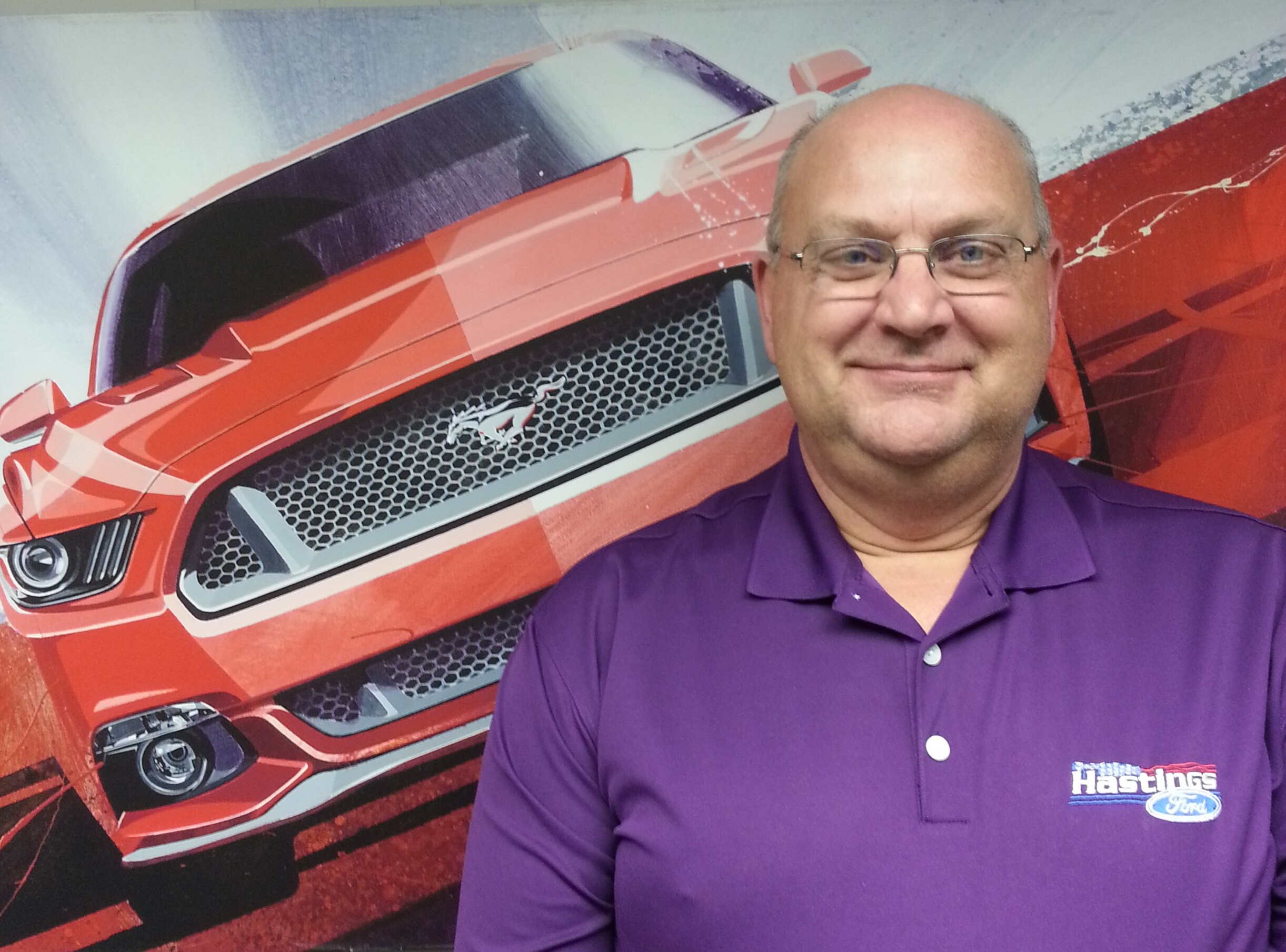 ford parts department hastings ford inc. Cars Review. Best American Auto & Cars Review