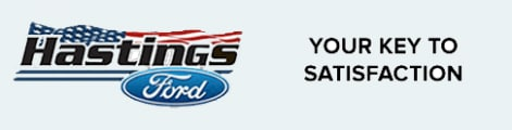 hastings ford inc ford dealership in greenville nc. Cars Review. Best American Auto & Cars Review
