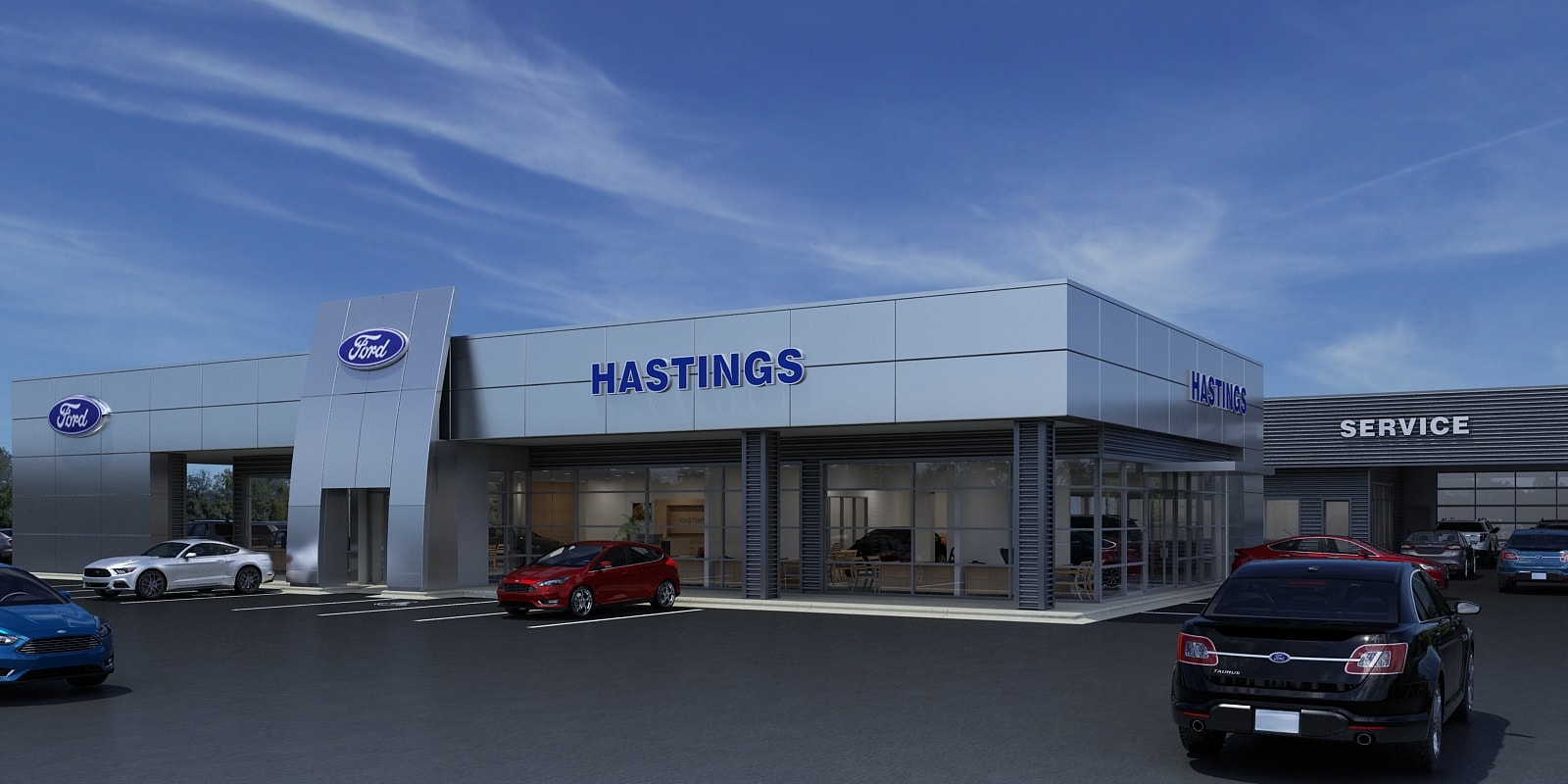 hastings ford inc new ford dealership in greenville nc 27858. Cars Review. Best American Auto & Cars Review