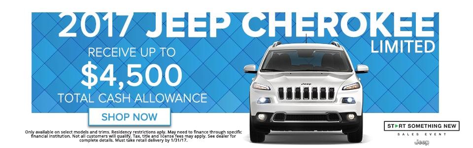 Heafner motors new chrysler dodge jeep ram dealership for Heafner motors batesville ms