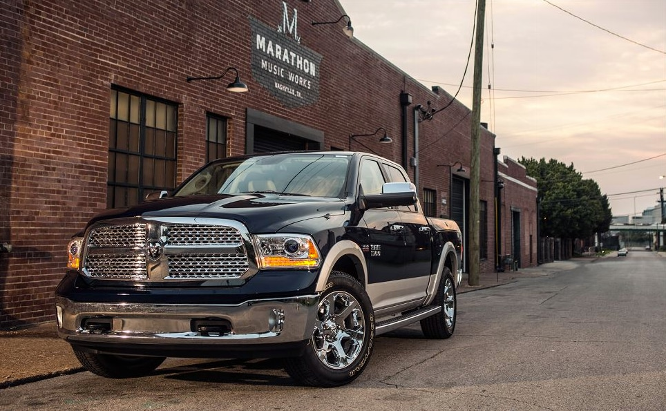 to readour 2013 Ram 1500 Blog , and come by Hebert's Town and Country ...