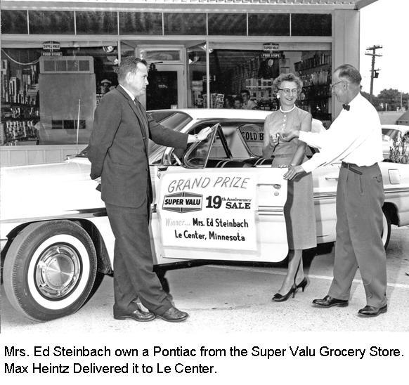 Toyota Dealer Sioux Falls: New Toyota Dealership In Mankato, MN 56001