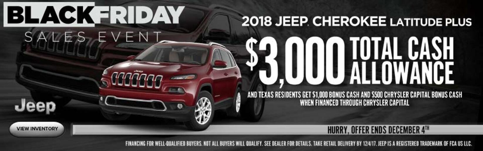Houstons River Oaks Chrysler Jeep Dodge Ram New  Used Car