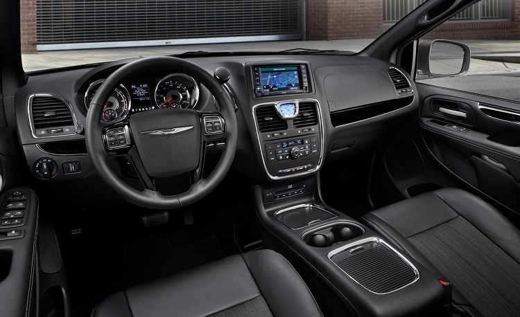 2018 chrysler town and country. unique chrysler chrysler town u0026 country  to 2018 chrysler town and country