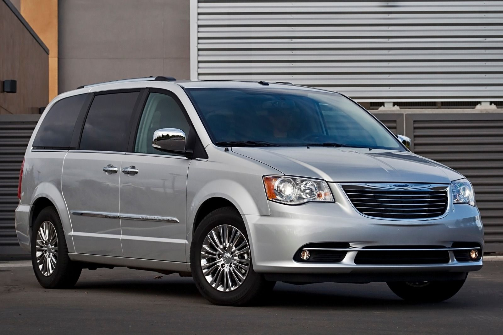2018 chrysler town and country for sale.  and chrysler town u0026 country quote with 2018 chrysler town and country for sale